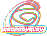 FactoryPlay